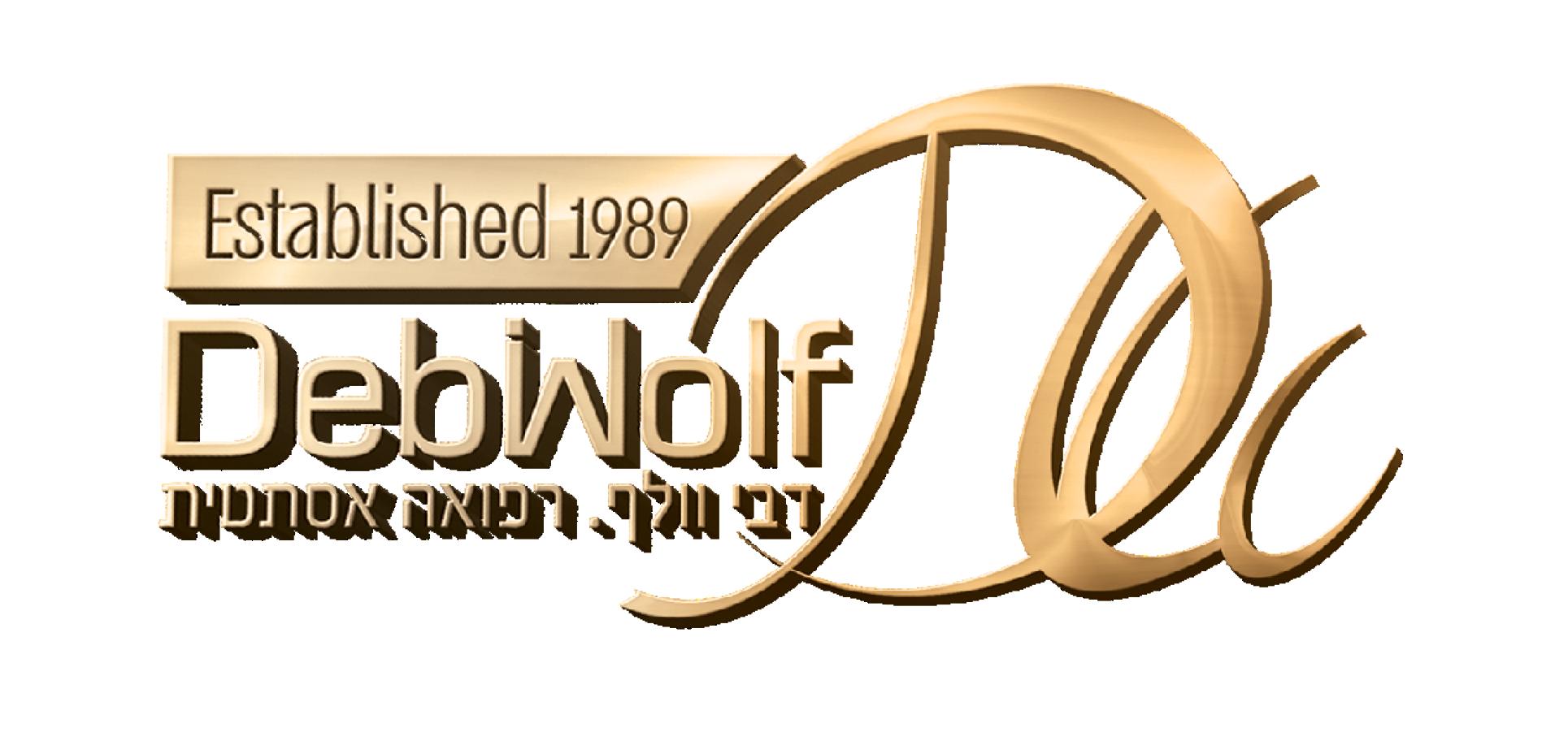 logo_gold_cmyk-1-e1623008628999